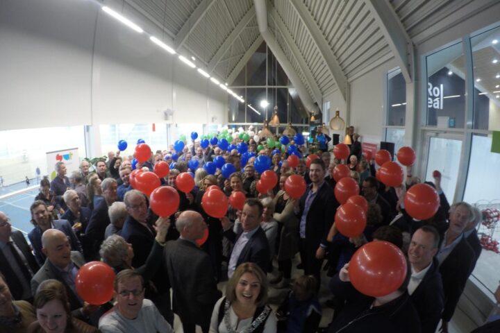 Burgemeester Jannewietske de Vries Nijjierstaspraak 2020